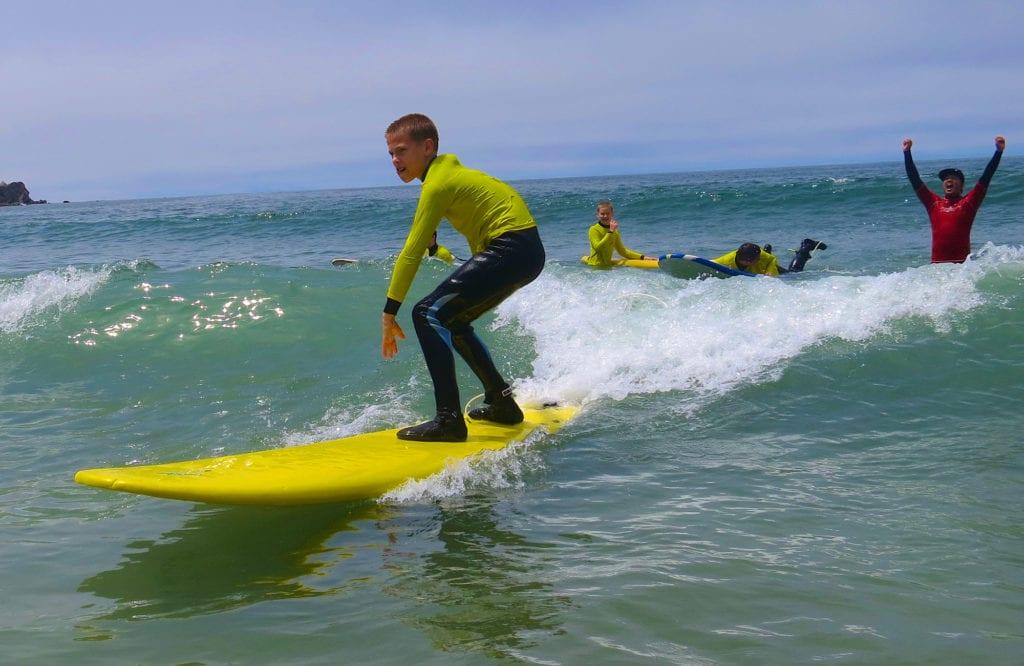 moondance best of surfing